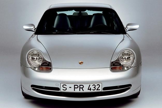 porsche-911-front-2.jpg