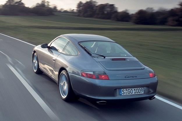 porsche-911-onroad-rear-3.jpg