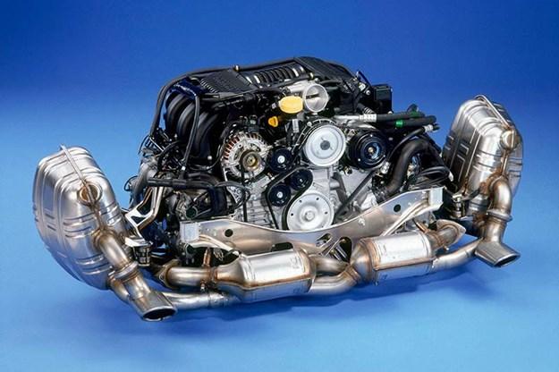 porsche-engine.jpg