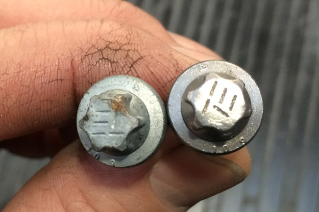 wheel-bolts-before-and-after.jpg