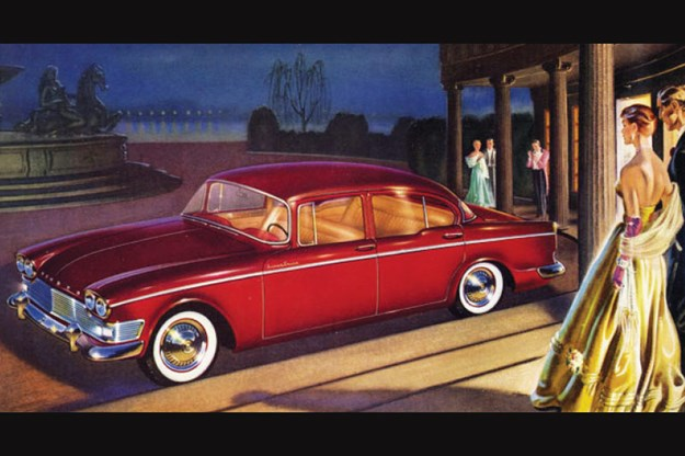rootes-car-club.jpg