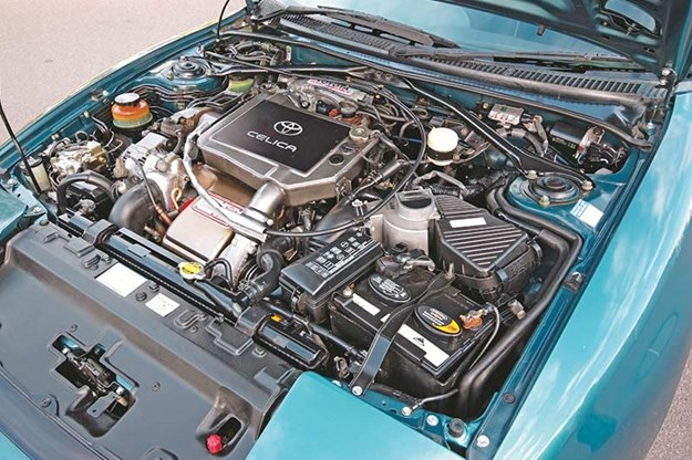 celica-engine-bay.jpg