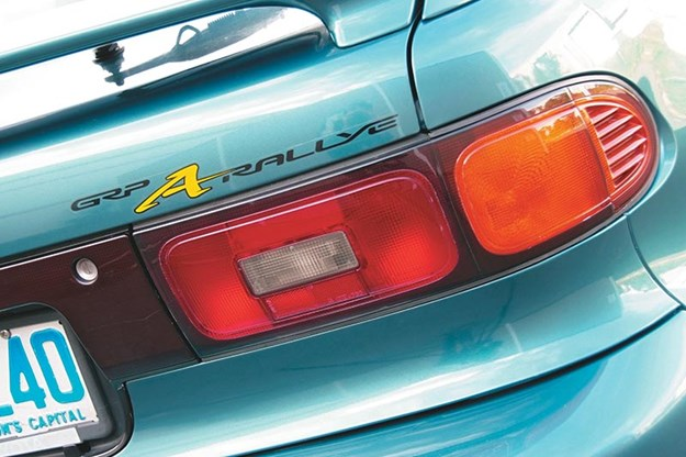 celica-tail-light.jpg