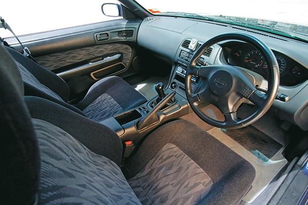 nissan-200sx-interior.jpg