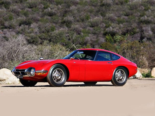 Best-of-Monterey-2000GT.jpg
