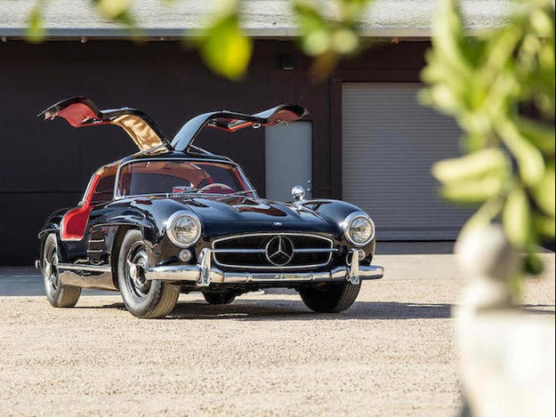 Best-of-Monterey-300-SL-Gullwing.jpg