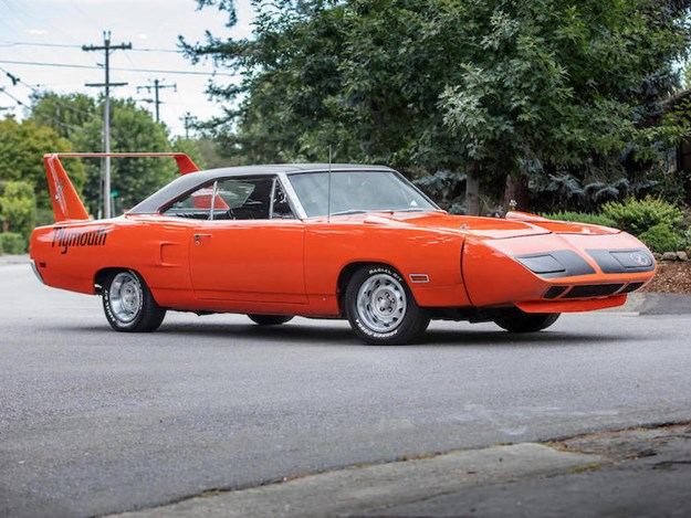Best-of-Monterey-Plymouth-Superbird.jpg