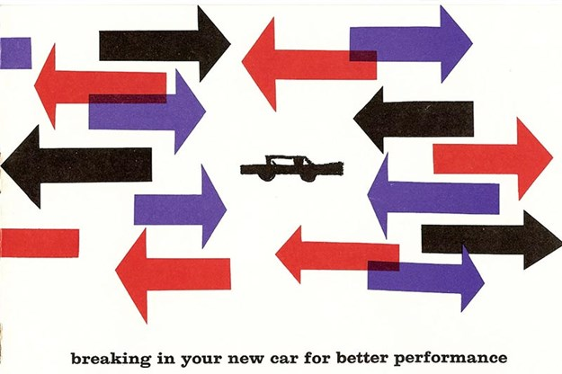 breaking-in-your-car.jpg
