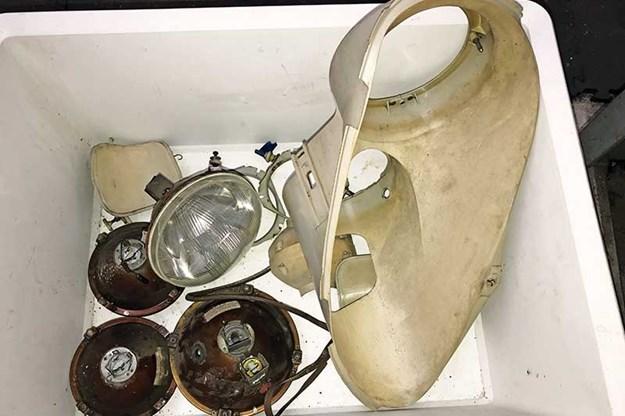 citroen-headlight-parts.jpg