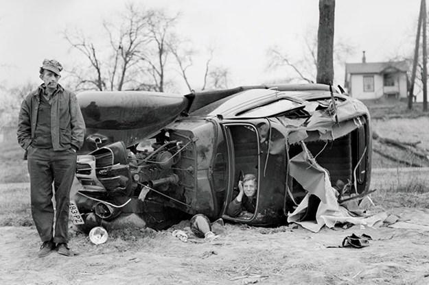 overturned-car.jpg