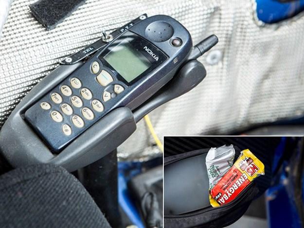 Richard-Burns-WRC-Impreza-For-Sale-Nokia.jpg