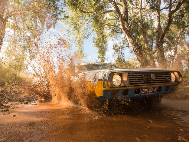 Shitbox-Rally-splash.jpg