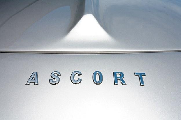 ascort-badge.jpg