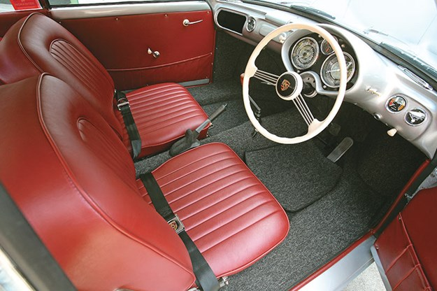 ascort-interior.jpg