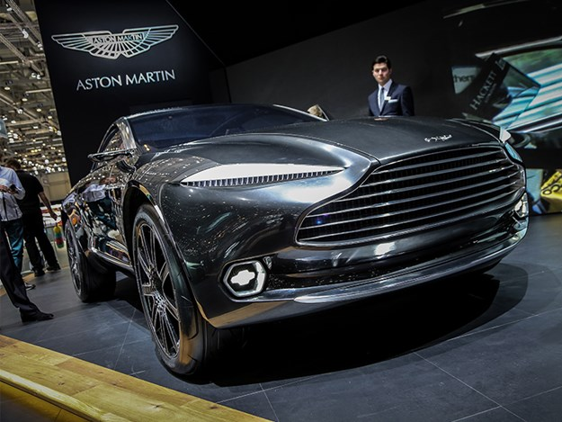 Aston-Martin-DBX-Geneva.jpg