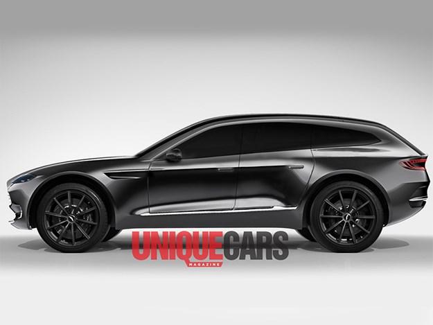 Aston-Martin-DBX-Render.jpg