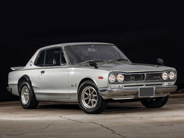 Japanese-Invitational-Hakosuka.jpg
