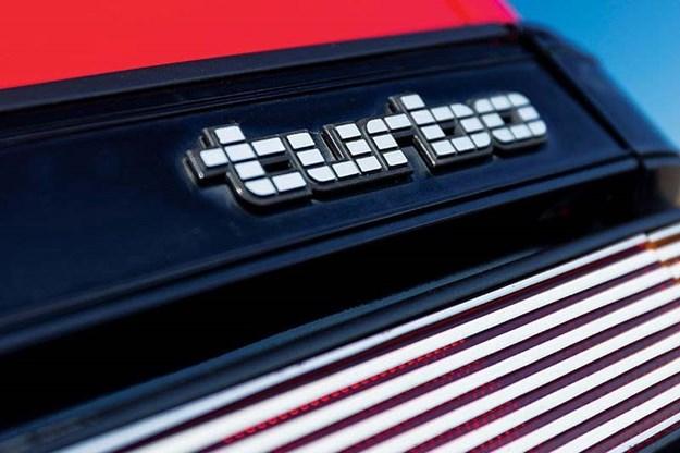 vl-turbo.jpg