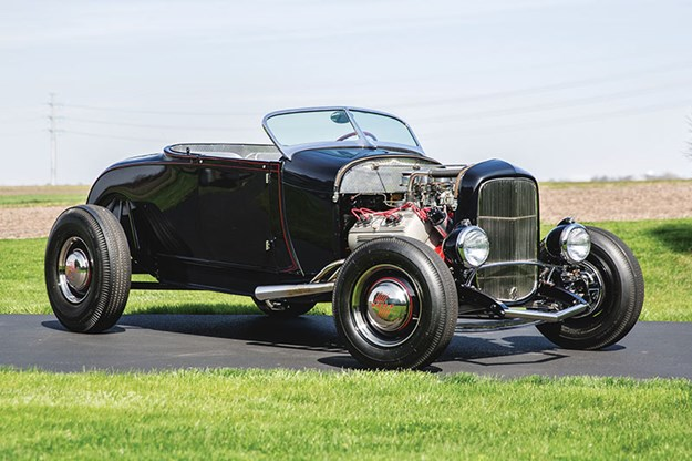 ford-highboy-roadster.jpg