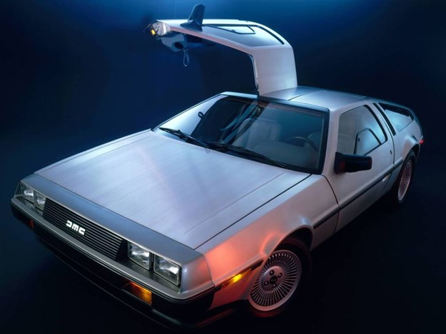 Giugiaro-design-Delorean.jpg