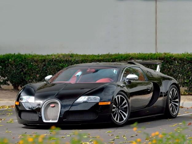 Bugatti-Veyron-black.jpg