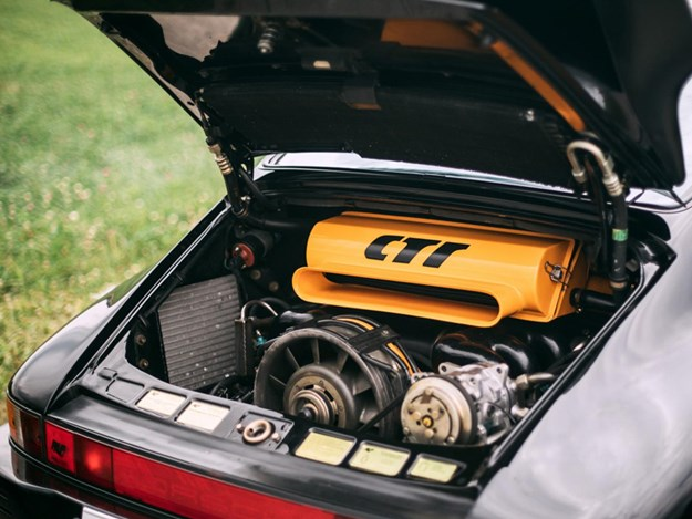 RUF-Yellowbird-for-sale-rear-engine.jpg