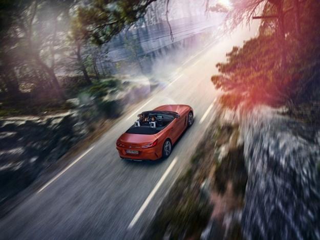 G29-BMW-Z4-rear-quarter-high.jpg