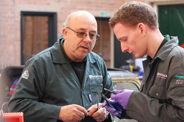 apprenticeships-3.jpg