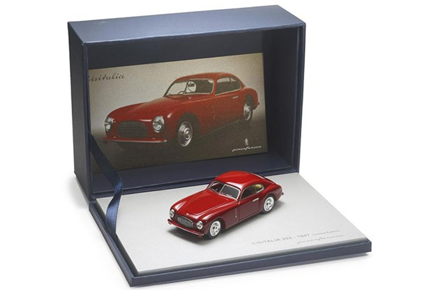 model-car.jpg