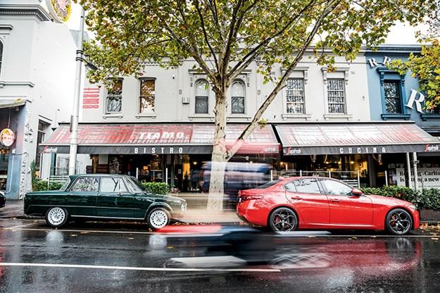 Alfa-Romeo-Giulia-Lygon.jpg