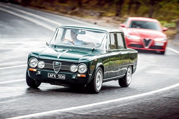 Alfa-Romeo-Giulia-front-quarter-old.jpg