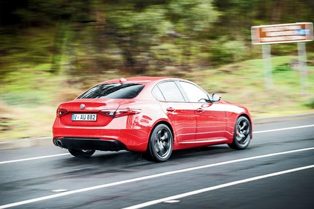 Alfa-Romeo-Giulia-rear-quarter.jpg