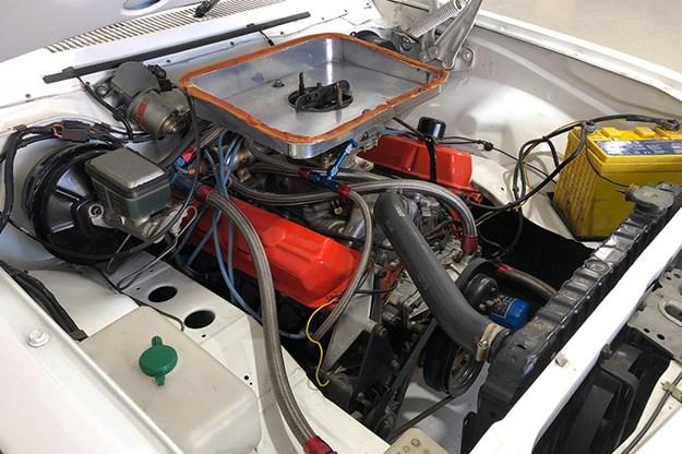 A9X-GMP-engine.jpg