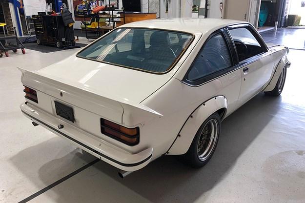 A9X-GMP-rear.jpg