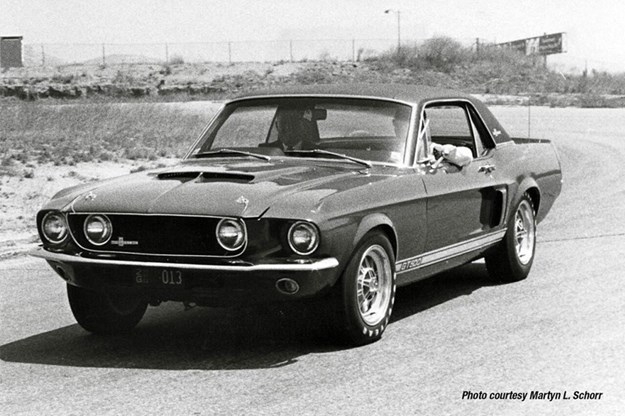 Little-Red-Shelby-GT500-old.jpg