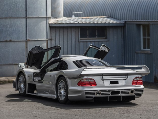 Monterey-Auction-results-Mercedes-CLK-GTR.jpg