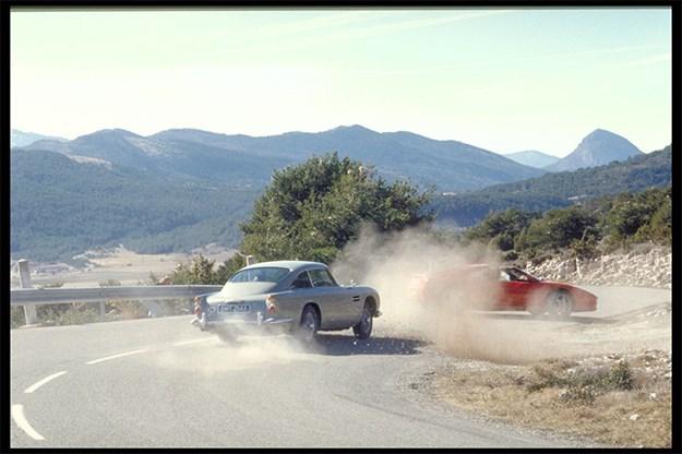 Aston-Martin-continuation-DB5-action.jpg