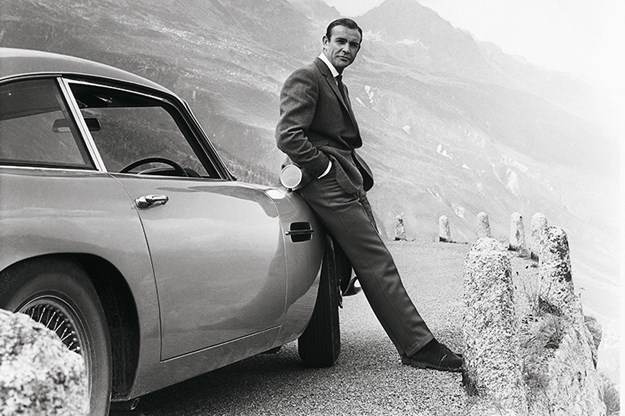 Aston-Martin-continuation-DB5-sean-connery.jpg