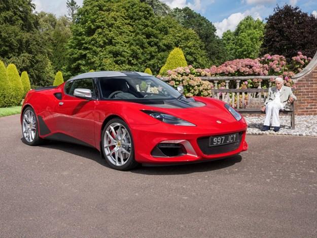 Lotus-70-front-Hazel.jpg