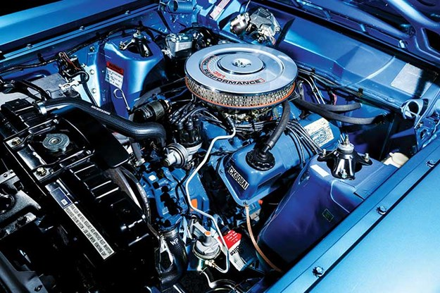 ford-falcon-phase-ii-engine-bay.jpg