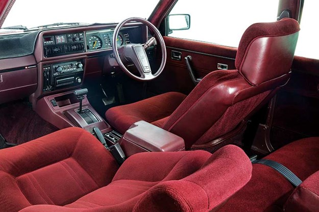 holden-commodore-interior.jpg