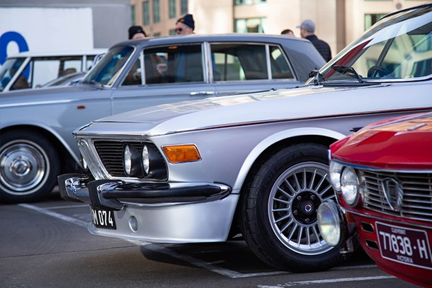 Cars-Coffee-BMW-E9.jpg