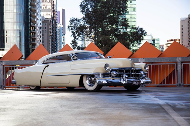 Cars-Coffee-Cadillac.jpg