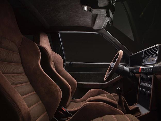 Delta-Futurista-interior-profile.jpg