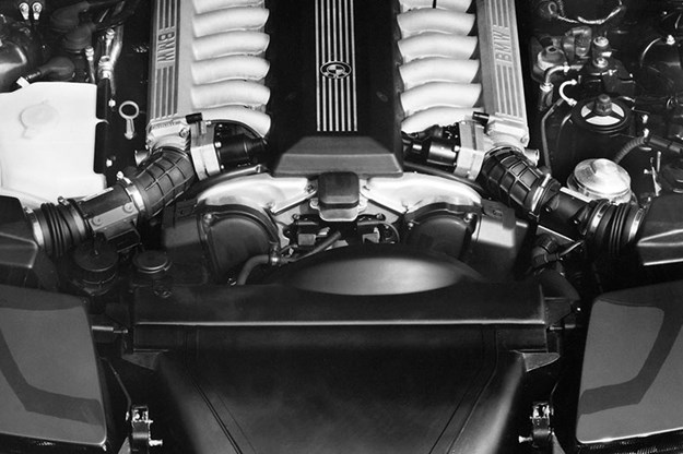 bmw-8-series-engine.jpg