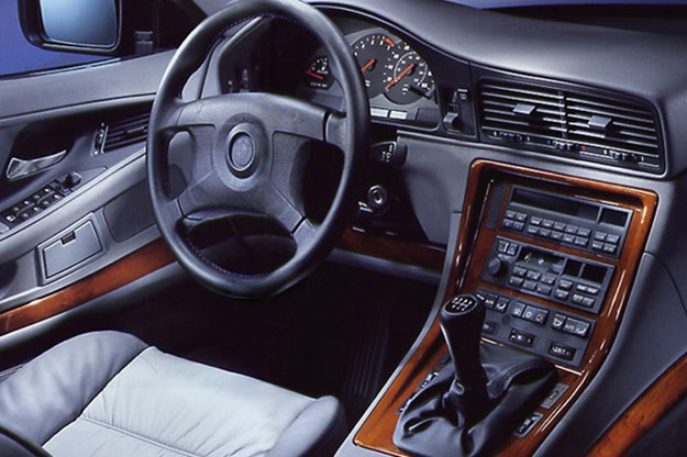 bmw-8-series-interior.jpg