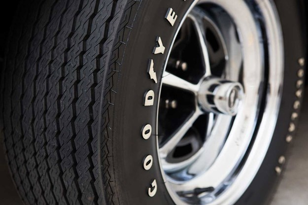 goodyear-tyres.jpg