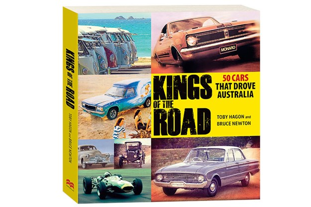 kings-of-the-road-book.jpg