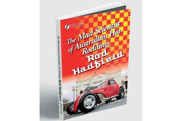 rod-hadfield-book.jpg