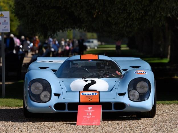 Concours-of-Elegance-Porsche-917K.jpg